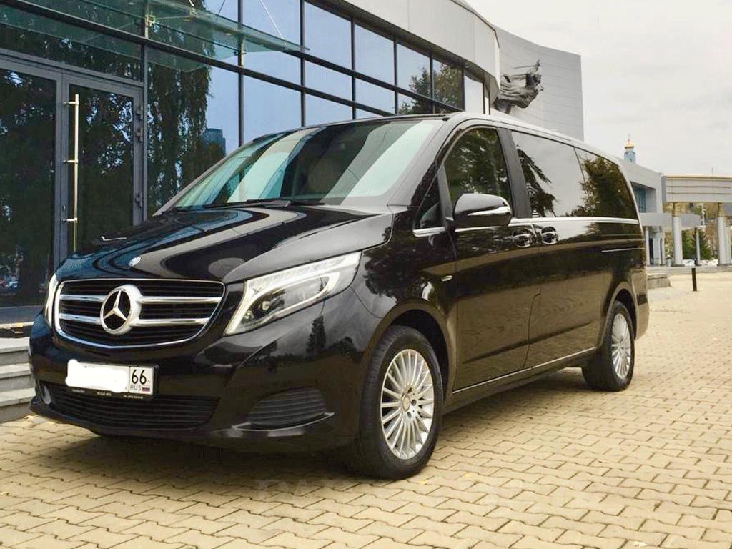 Mercedes-V-class-5-mest